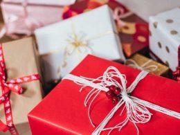Leap year Birthday Gift Ideas